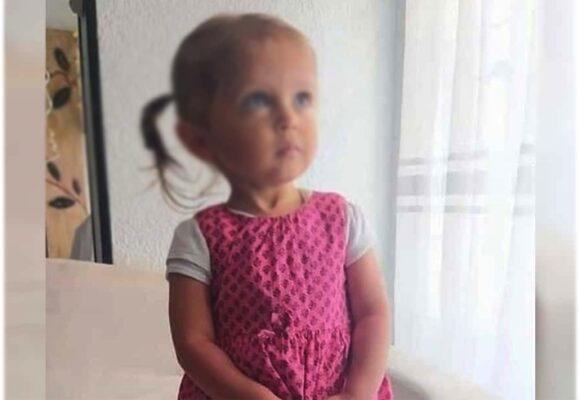 La mamá de Sara Sofía afirma que arrojó el cuerpo de la niña al rio Tunjuelito