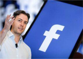 Daniel Quintero, el alcalde que más ha gastado en publicidad en Facebook