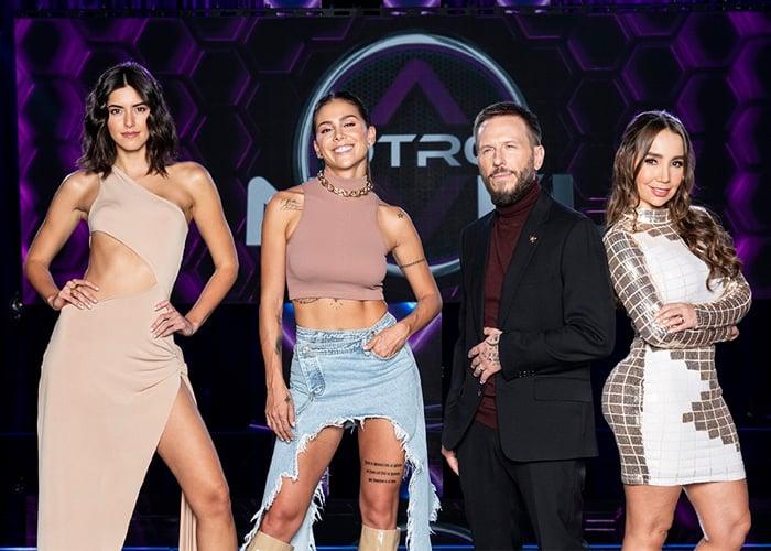 Paola Jara y Greeicy Rendón: los peores errores de Caracol Televisión
