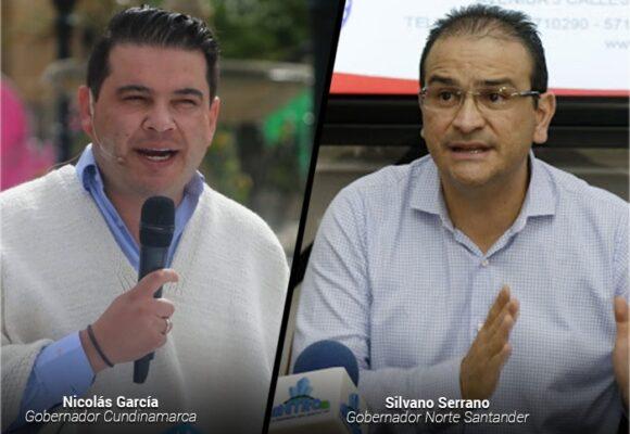 Vacunación en Colombia: los que cumplen y los que se rajan
