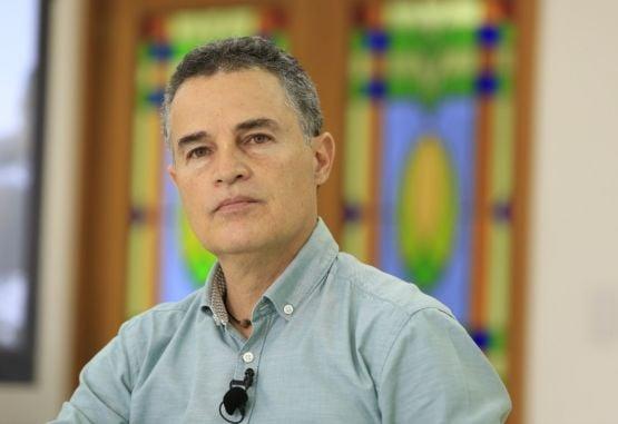 Continua la batalla judicial del Gobernador de Antioquia