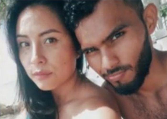 Hombre estranguló a su esposa y quedó libre en Bogotá