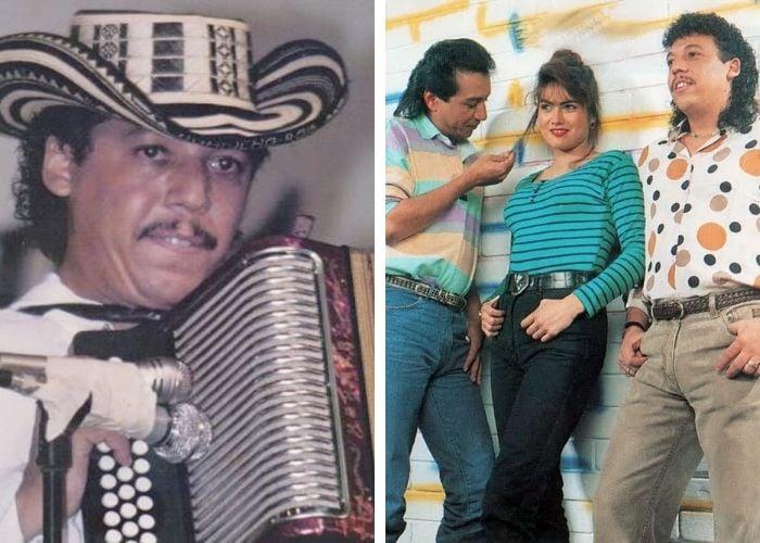 Juancho Rois, una pérdida de la que el vallenato todavía no se recupera