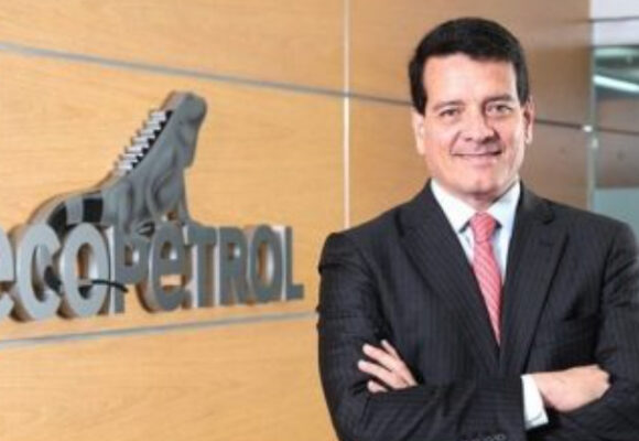 La Ecopetrol del futuro no es la del presidente Bayón