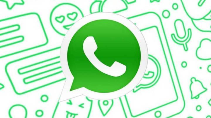 La caída de Instagram y de WhatsApp nos vuelve locos