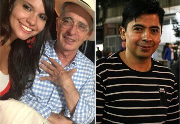 Tres pesados influenciadores en redes se lanzan al congreso