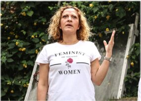 El Estado colombiano le da la espalda a la periodista Jineth Bedoya ante la Corte IDH