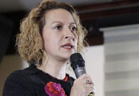La CID condena a Colombia por la violación a la periodista Jineth Bedoya