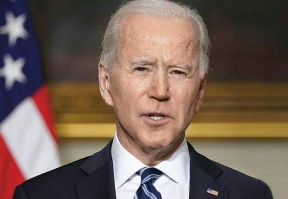 150 académicos se atraviesan para evitar que Joe Biden apoye regreso de fumigación con glifosato