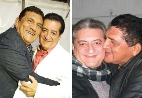 La ingratitud de Poncho Zuleta con Jorge Oñate: no asistir a su velorio