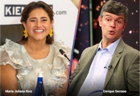 Habrá libro de las Primeras Damas colombianas: confirma el Archivo Nacional