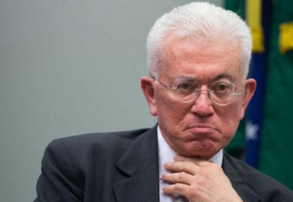 Roberto Mangabeira Unger y la tiranía de la no alternativa
