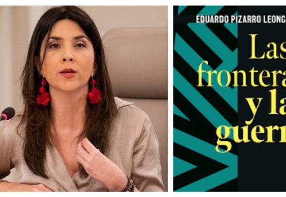 Qué bueno sería que la ministra de Educación leyera el último libro de Eduardo Pizarro