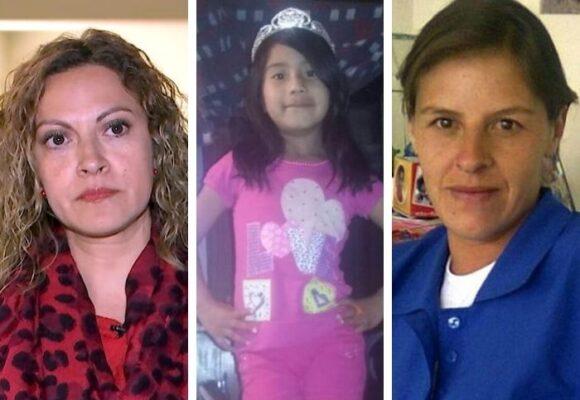 Los crímenes más atroces contra mujeres que los colombianos no olvidan