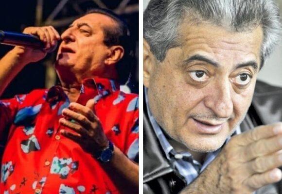 Los escándalos que enlodaron a Jorge Oñate