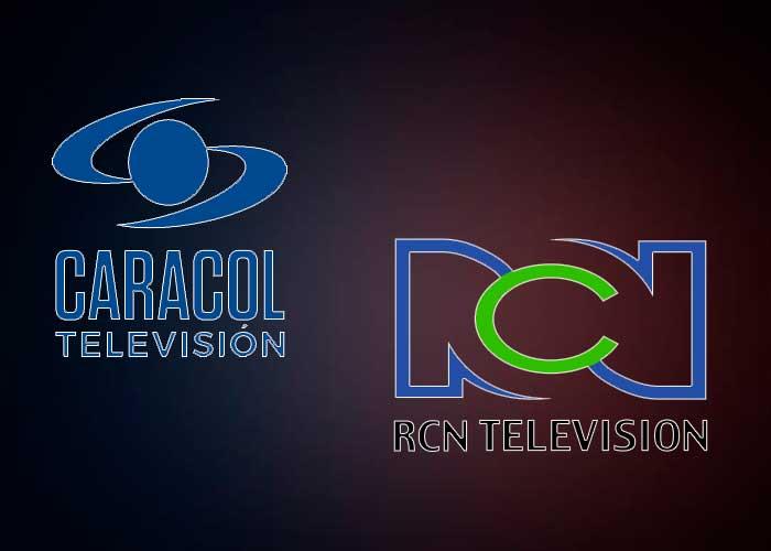 RCN empieza a barrer con Caracol