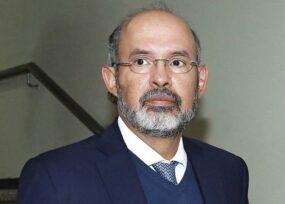 Castigo ejemplar al poderoso magistrado Ricaurte: 19 años de cárcel