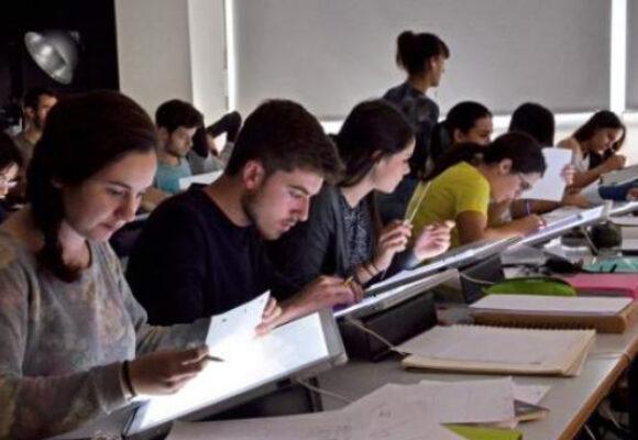 Pedagogía Dialéctica de lo Concreto