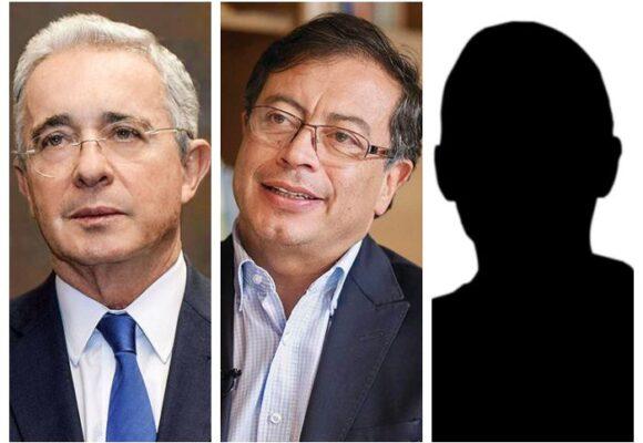 El último experimento político con más éxito en Colombia