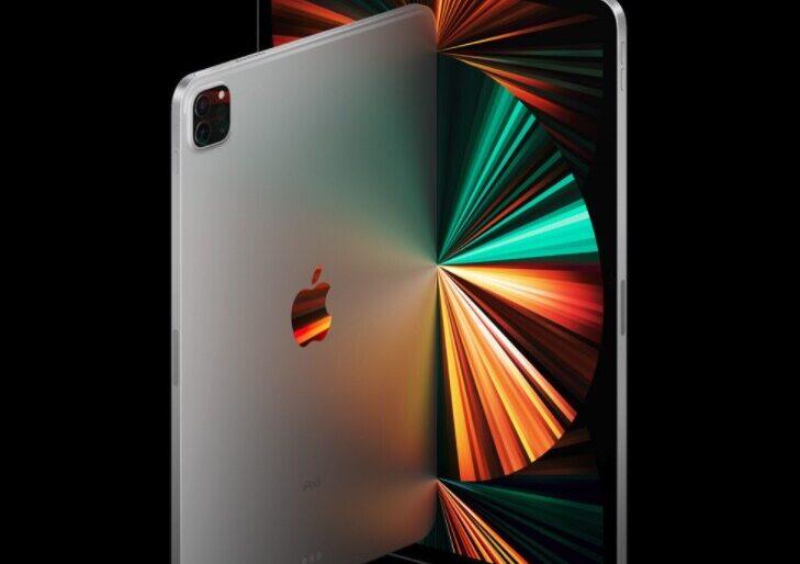 Los arribistas que pagarán más de 4 millones por el nuevo iPad de Apple