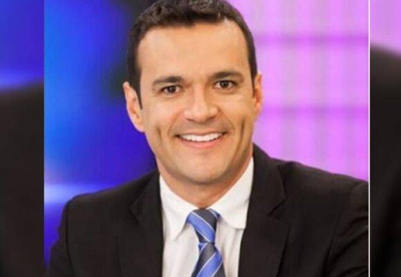 Juan Diego Alvira: la razón por la que Noticias RCN jamás podrá con Caracol