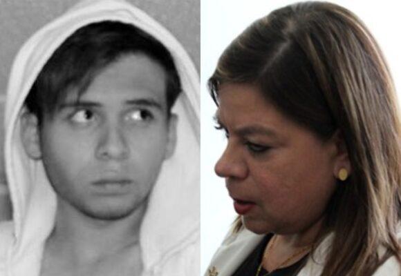 Finalmente llegó la justicia: condenada exrectora del colegio de Sergio Urrego