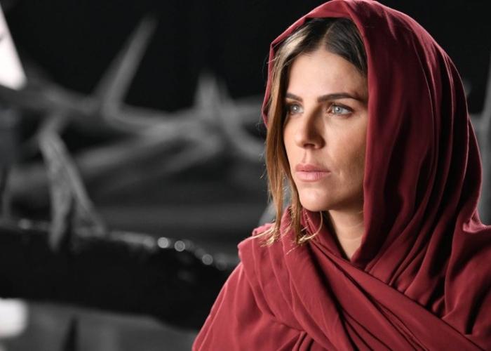Producciones con las que Netflix atrae a los creyentes en Semana Santa