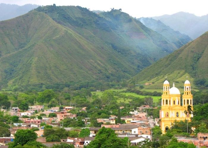 Nueva masacre en Colombia: tres personas asesinadas en el Huila