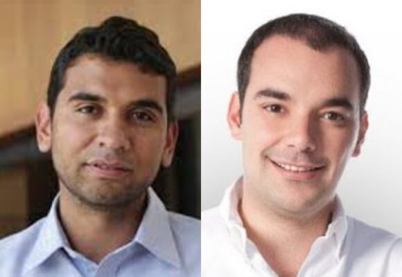 Andanada de David Racero a Horacio José Serpa