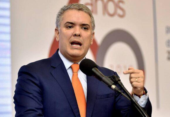 Palo a Duque por seguir creyendo que Colombia será la próxima Sillicon Valley