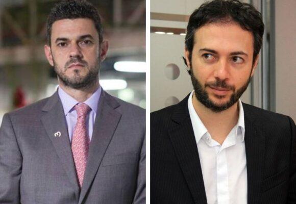 Bajo presión, renuncia el recién nombrado gerente de EPM