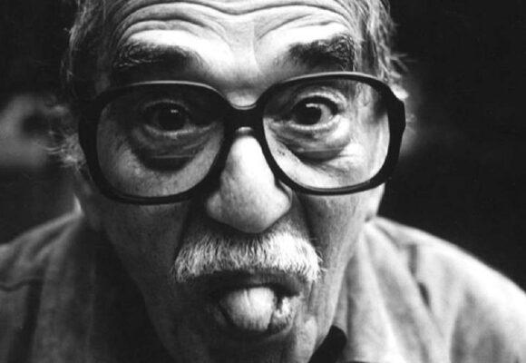 Cuando la extrema derecha expulsó de Colombia a García Márquez