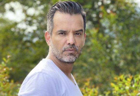 Jorge Cárdenas, el peor enemigo de los petristas