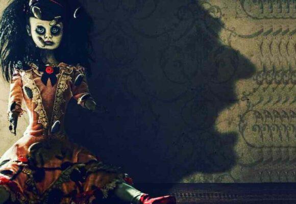 Historias para no dormir: la verdadera muñeca diabólica de Bogotá