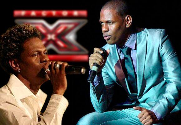¿Qué fue de la vida de Julio Meza, el primer ganador del Factor X?