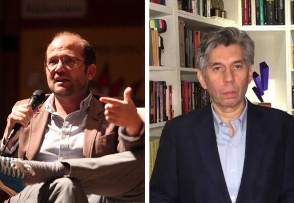 La patada que le dio Semana a sus mejores columnistas