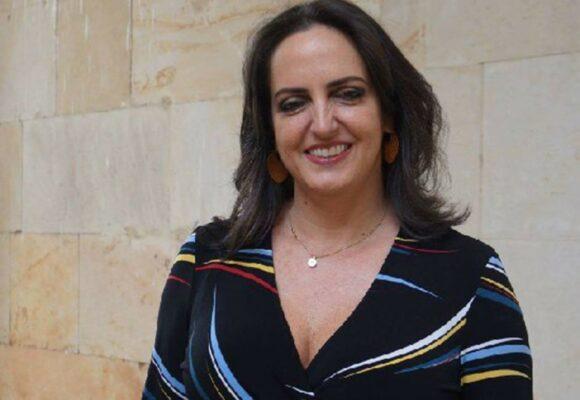 La nueva burrada de María Fernanda Cabal