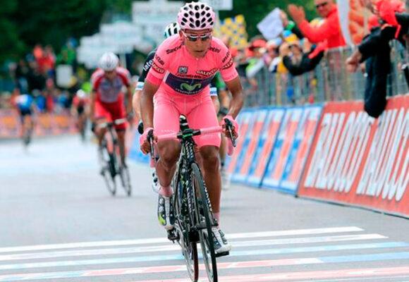 Las razones por las que Nairo Quintana nunca ganará el Tour de France