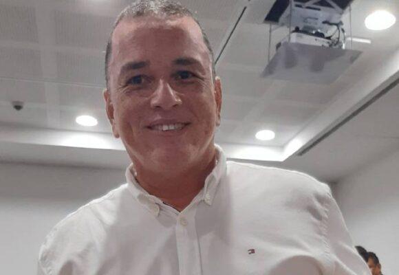 Luto en Santa Marta: tres días de duelo por la muerte de Jaime Linero Ladino