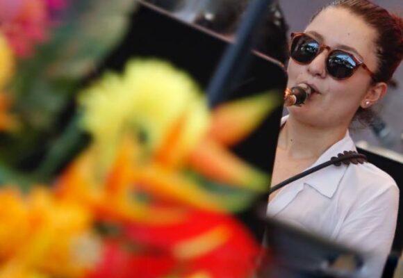 Abiertas las convocatorias para la Orquesta Filarmónica Prejuvenil Metropolitana Bogotá-Cundinamarca