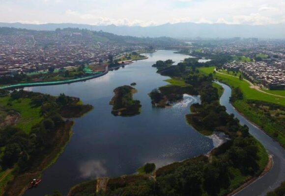 Lo que trae la propuesta de POT para Bogotá