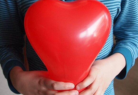¿Cómo ser donante de órganos a pesar de la pandemia?