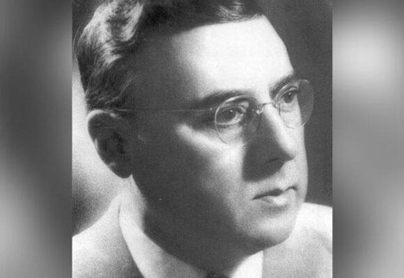 'La Cumparsita', el éxito que Roberto Firpo estrenó el 19 de abril de 1917