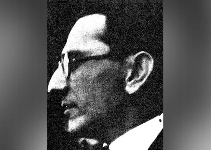 Gabriel Turbay, un hombre de izquierda injustamente olvidado