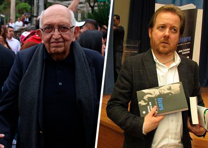 Cuatro intelectuales que no se avergüenzan de ser conservadores
