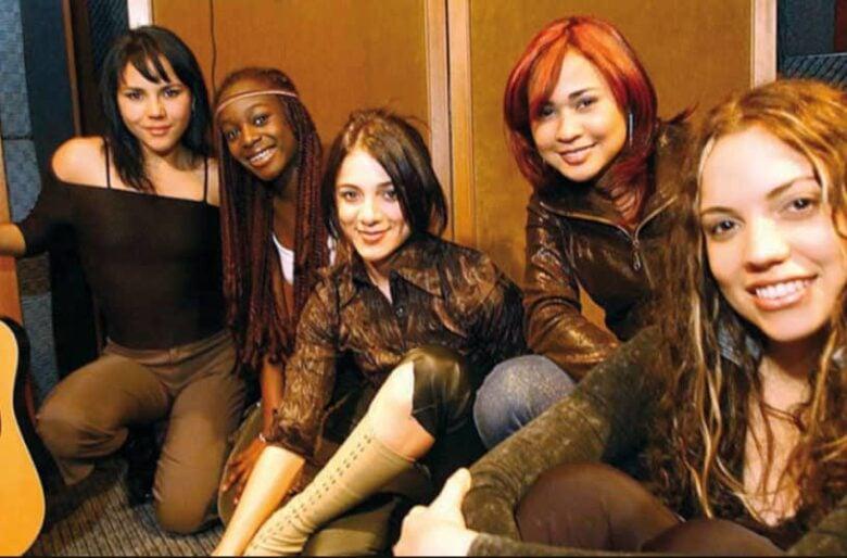 Las únicas Popstars que lograron triunfar