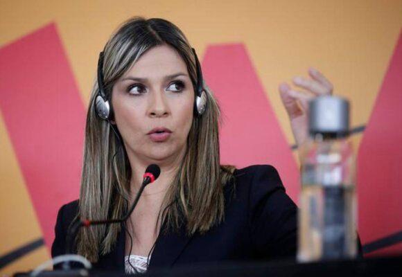 Darle palo a Vicky Dávila: la fórmula del éxito en redes