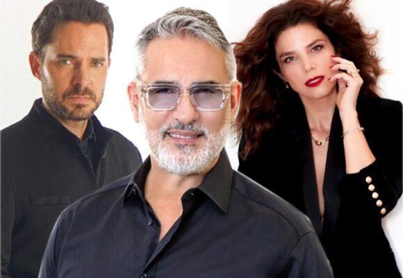 Quedarse en Colombia: el peor error que puede cometer un actor