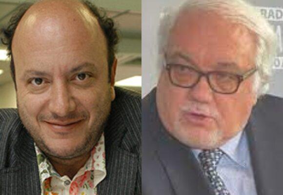 Un empresario español, el nuevo dueño de W Radio Miami