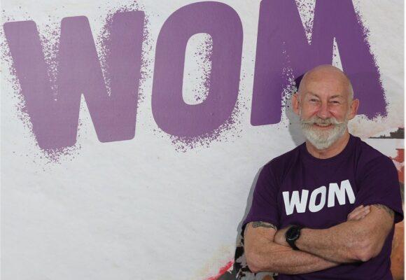 Empiezan los problemas de Wom en Colombia: investigados por la SIC